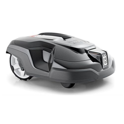automower-310 husqvarna