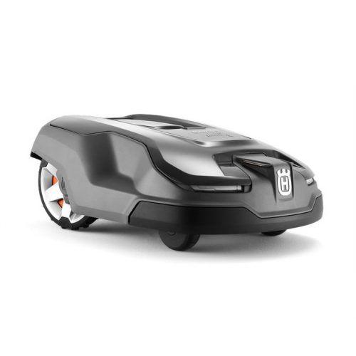automower-315X husqvarna