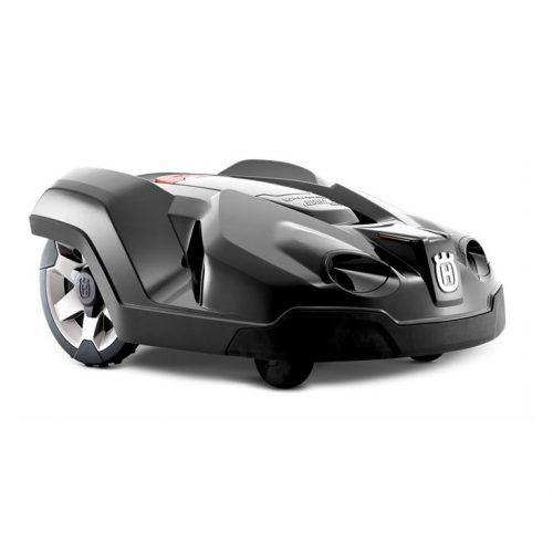 automower-430x
