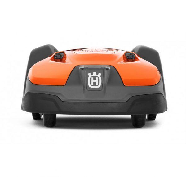 automower-550 husqvarna
