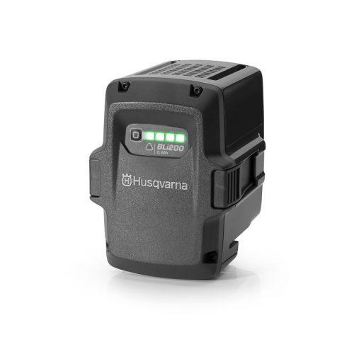 bateria-BLi200-husqvarna