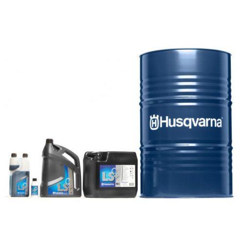 aceite-2tiempos-ls husqvarna