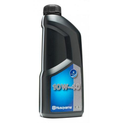 aceite-sae-10w-40 husqvarna