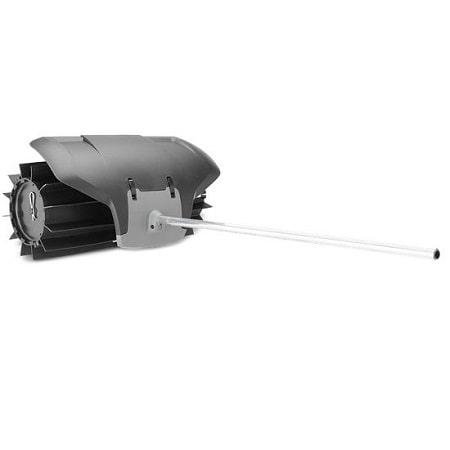 barredora-SR-600-2-husqvarna