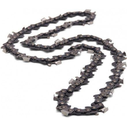cadenas-cortadas