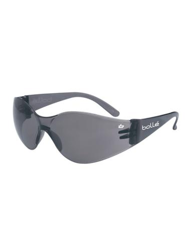 gafa-de-seguridad-bandido-lente-ahumado