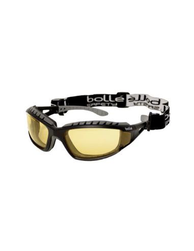 gafa-de-seguridad-tracker-lente-amarilla