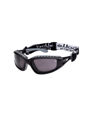 gafa-de-seguridad-tracker-lente-incoloro