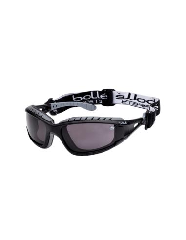 gafas-de-proteccion-tracker-lente-ahumada