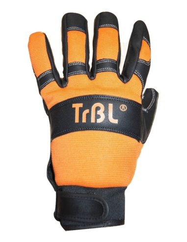 guantes-anticorte-clase-2-cierre-velcro