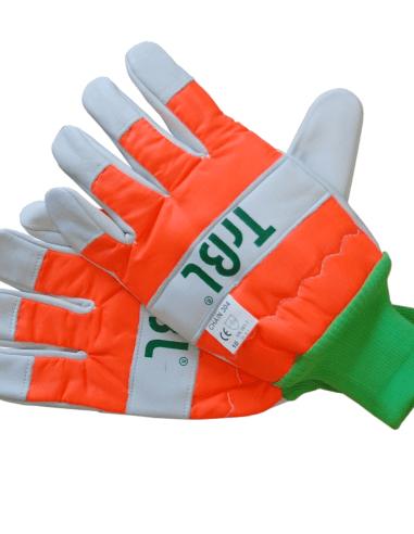 guantes-anticorte-trbl-t-09-clase-0-prot-1-mano