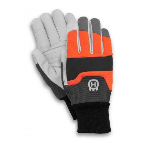 guantes-functional husqvarna