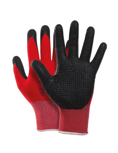 guantes-pfanner-stretchflex-fine-grip