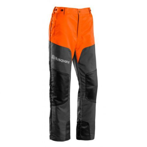 pantalon-proteccion-classic husqvarna