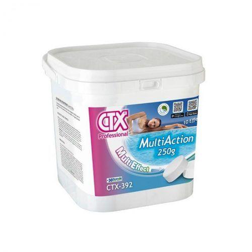 CTX-393-multiaccion