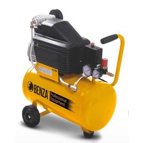 compresor-bzc248-bzc508
