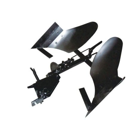 doble-vertedera
