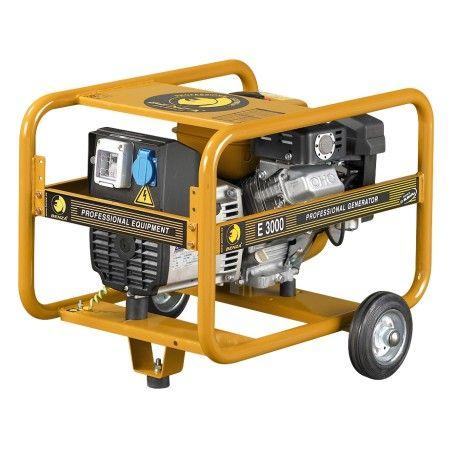 generador-e3000
