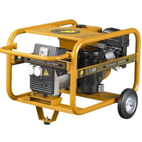 generador-e5000