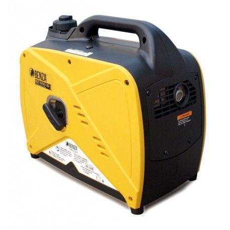 generador-inverter-bz-1000-is