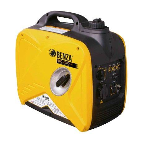 generador-inverter-bz-2000-is