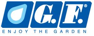 logo G.F.