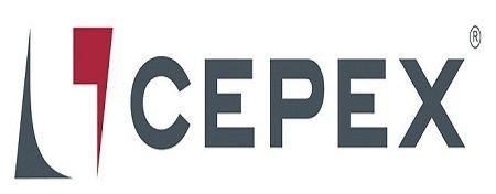 Cepex