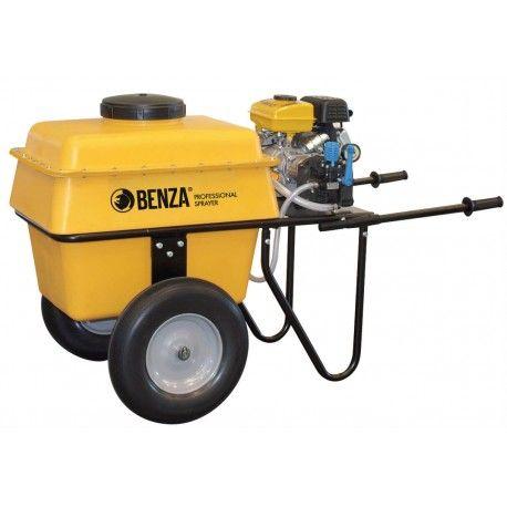 pulverizador-bzs2514