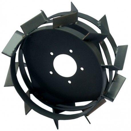 rueda-metalica