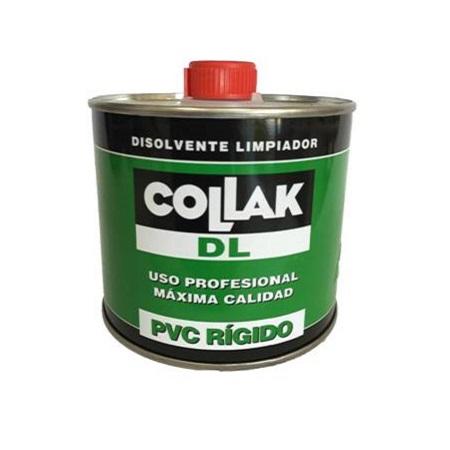 Disolvente-PVC-rigido