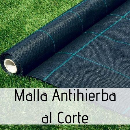 Malla-Antihierba-al-Corte