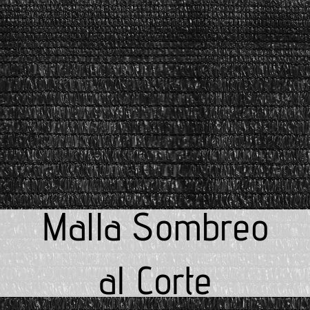 Malla-sombreo-negra