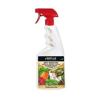 anti-insectos-eco