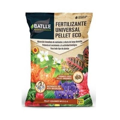 fertilizante-universal-pellet-eco