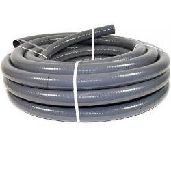 hidrotubo