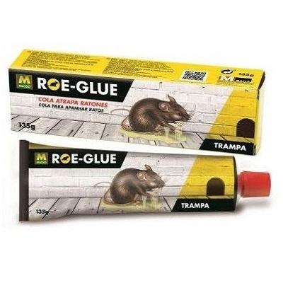 pegamento-adhesivo-roe-glue