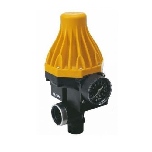 presscontrol-pressdrive-espa-bombas-domesticas