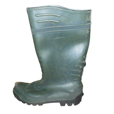 bota-reforzada-goma