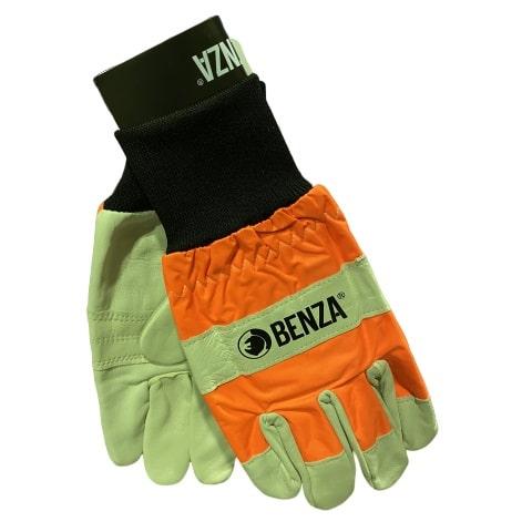 guantes-proteccion-clase2