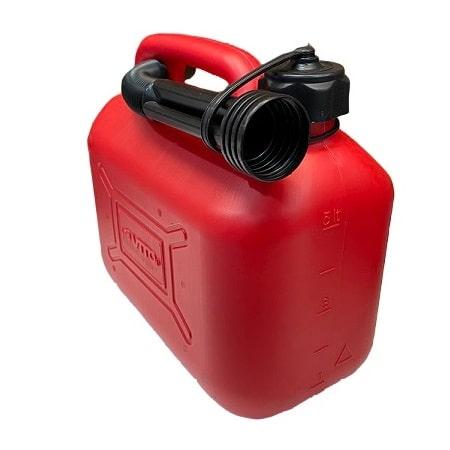 bidon-combustible-plastico