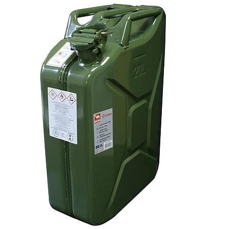 bidon-gasolina-telatico-homologado