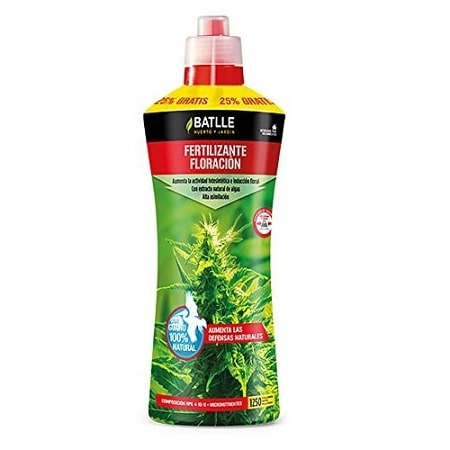 fertilizante-floracion