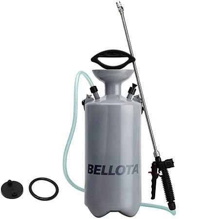 mochila-pulverizadora-bellota-10L