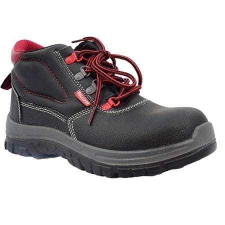 zapato-piel-bellota-classic