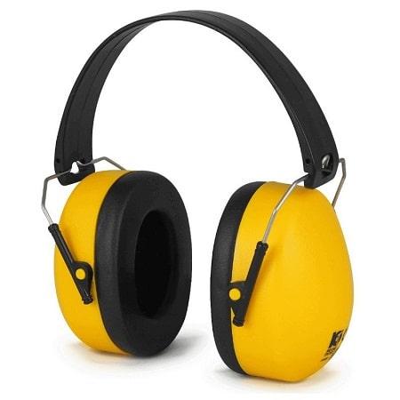 protector-auricular-benza
