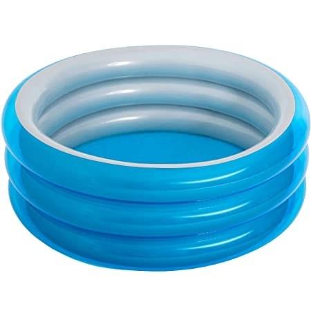 piscina-redonda-inflable