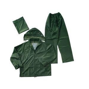 traje-agua-verde