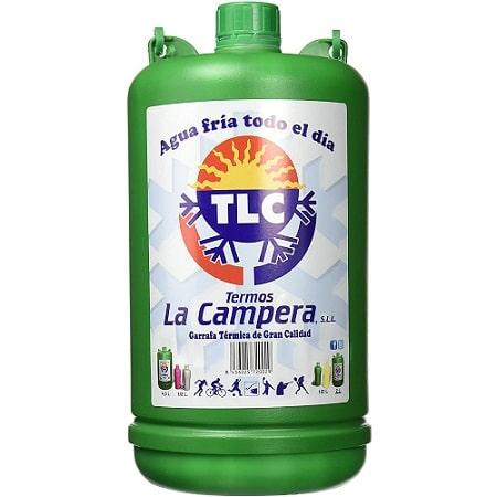 BIDON-LA-CAMPERA-2L-4,5l