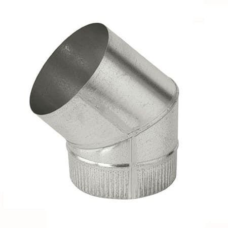 codo-chapa-galvanizada-45
