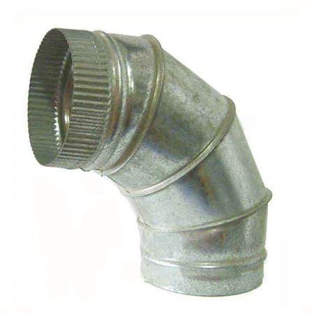codo-chapa-galvanizada-90
